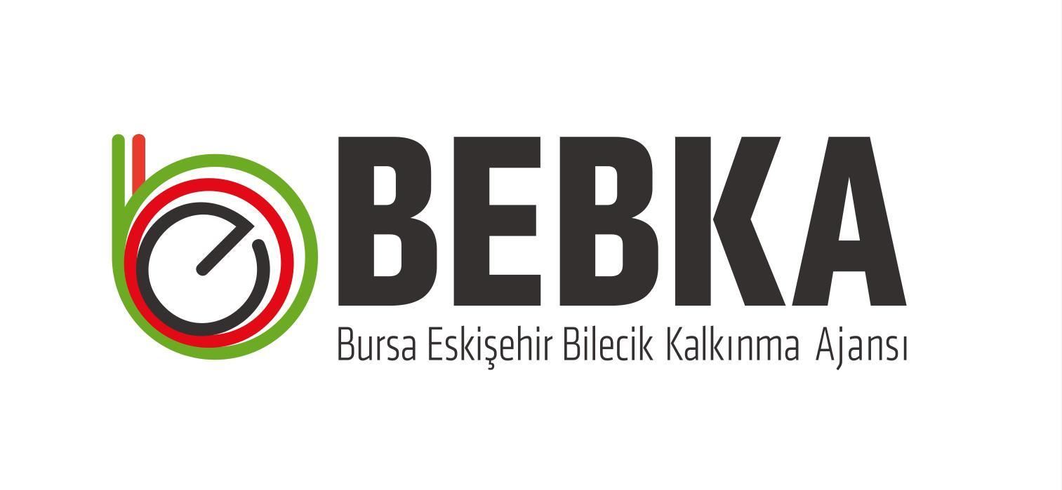 BEBKA - Bursa Eskişehir Bilecik Kalkınma Ajansı