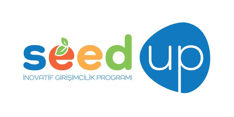 SeedUP İnovatif Girişimcilik Programı